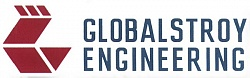 Globalstroy Engineering